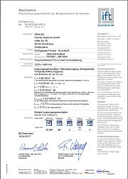 http://crm.fasada.eu/ClientFiles/FASADA_DB/massmailing/16-002300-pr13-pb-a01-06-de-01_deckblatt-kubus-passivhaus-small.jpg