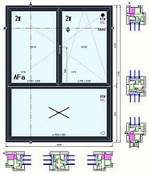 http://crm.fasada.eu/ClientFiles/FASADA_DB/massmailing/OFR-17-094819-004-przekroj-small.png